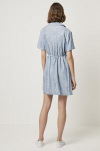 71lqt-womens-fu-bonniebluemorningdove-laiche-stripe-shirt-dress-3.jpg