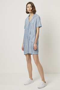 71lqt-womens-fu-bonniebluemorningdove-laiche-stripe-shirt-dress-4.jpg