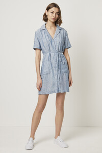 71lqt-womens-fu-bonniebluemorningdove-laiche-stripe-shirt-dress.jpg
