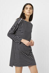 71lzr-womens-cr-utilitybluewinterwhite-rosana-tim-tim-shift-dress-1.jpg
