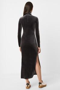71mdd-womens-fr-irongrey-stina-velvet-jersey-dress-2.jpg