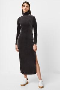 71mdd-womens-fr-irongrey-stina-velvet-jersey-dress.jpg