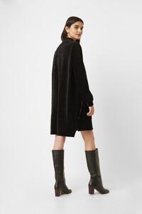 71mgb-womens-fu-black-renata-cord-jersey-gathered-waist-dress-2.jpg