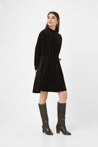 71mgb-womens-fu-black-renata-cord-jersey-gathered-waist-dress.jpg