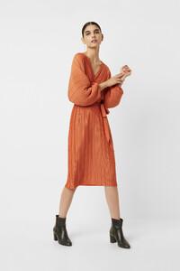 71mod-womens-fu-mulledorange-regi-pleated-sleeved-dress-1.jpg