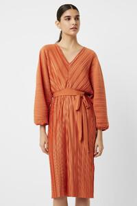 71mod-womens-fu-mulledorange-regi-pleated-sleeved-dress-2.jpg