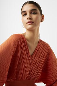71mod-womens-fu-mulledorange-regi-pleated-sleeved-dress-3.jpg