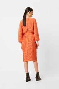 71mod-womens-fu-mulledorange-regi-pleated-sleeved-dress-4.jpg