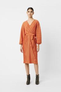 71mod-womens-fu-mulledorange-regi-pleated-sleeved-dress.jpg