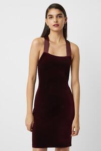 71mol-womens-fu-darkberryblush-taline-velvet-ribbon-dress-1.jpg
