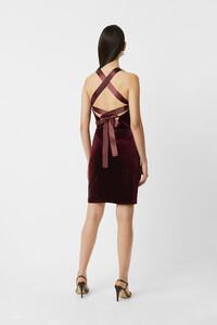 71mol-womens-fu-darkberryblush-taline-velvet-ribbon-dress-2.jpg