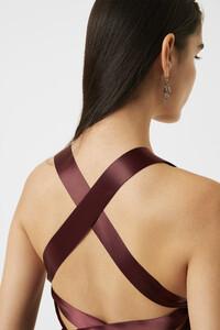 71mol-womens-fu-darkberryblush-taline-velvet-ribbon-dress-3.jpg