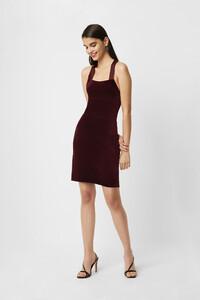 71mol-womens-fu-darkberryblush-taline-velvet-ribbon-dress.jpg