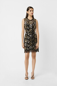 71mop-womens-cr-silvergold-fia-lace-sparkle-sequin-dress-1.jpg