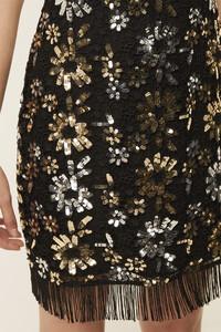 71mop-womens-cr-silvergold-fia-lace-sparkle-sequin-dress-2.jpg