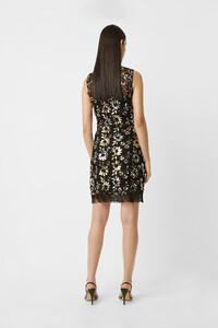 71mop-womens-cr-silvergold-fia-lace-sparkle-sequin-dress-3.jpg