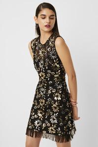 71mop-womens-cr-silvergold-fia-lace-sparkle-sequin-dress.jpg