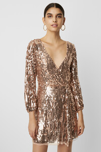 71mot-womens-fu-pinkchampagne-elli-sequin-long-sleeve-dress-1.jpg
