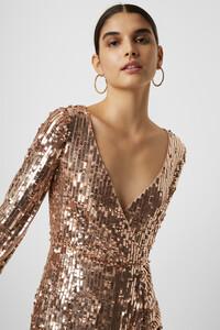 71mot-womens-fu-pinkchampagne-elli-sequin-long-sleeve-dress-2.jpg