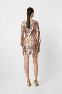 71mot-womens-fu-pinkchampagne-elli-sequin-long-sleeve-dress-3.jpg
