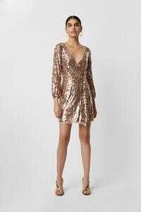71mot-womens-fu-pinkchampagne-elli-sequin-long-sleeve-dress.jpg