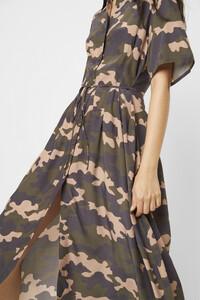 71mpd-womens-fu-multi-carri-drape-camo-midi-dress-2.jpg