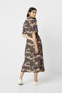 71mpd-womens-fu-multi-carri-drape-camo-midi-dress-3.jpg