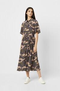 71mpd-womens-fu-multi-carri-drape-camo-midi-dress.jpg
