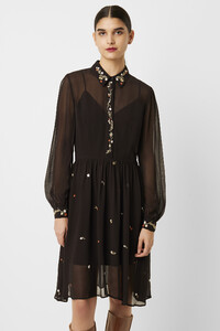 71mpl-womens-fu-black-danna-embroidered-shirt-dress-1.jpg