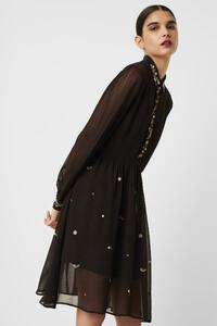 71mpl-womens-fu-black-danna-embroidered-shirt-dress-2.jpg