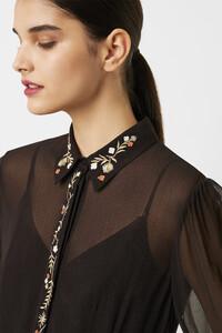 71mpl-womens-fu-black-danna-embroidered-shirt-dress-3.jpg