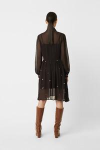 71mpl-womens-fu-black-danna-embroidered-shirt-dress-4.jpg