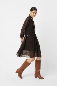 71mpl-womens-fu-black-danna-embroidered-shirt-dress.jpg