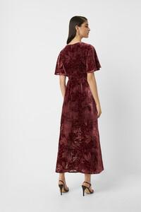 71mpr-womens-fu-black-hanna-velvet-maxi-dress-8.jpg