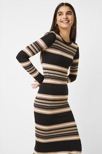 71mpu-womens-fu-greymulti-sweeter-ribbed-stripe-bodycon-midi-dress-1.jpg