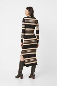 71mpu-womens-fu-greymulti-sweeter-ribbed-stripe-bodycon-midi-dress-3.jpg