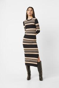 71mpu-womens-fu-greymulti-sweeter-ribbed-stripe-bodycon-midi-dress.jpg