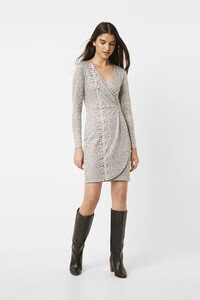 71mth-womens-cr-silver-snake-jacquard-wrap-dress-1.jpg