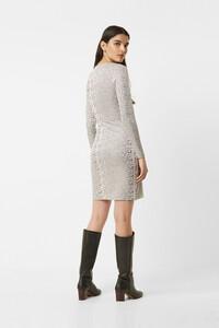 71mth-womens-cr-silver-snake-jacquard-wrap-dress-3.jpg