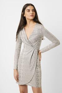 71mth-womens-cr-silver-snake-jacquard-wrap-dress.jpg