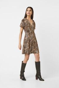 71mti-womens-cr-leopardmulti-leopard-print-jersey-wrap-dress-1.jpg