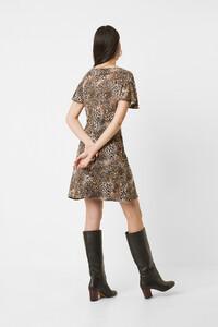 71mti-womens-cr-leopardmulti-leopard-print-jersey-wrap-dress-3.jpg