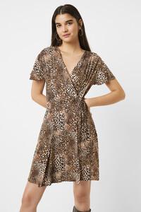71mti-womens-cr-leopardmulti-leopard-print-jersey-wrap-dress.jpg