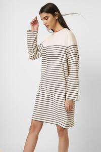 71mxi-womens-fu-classiccreamutilityblueorangepoppy-tim-tim-breton-stripe-long-sleeve-dress-1.jpg