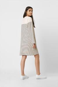 71mxi-womens-fu-classiccreamutilityblueorangepoppy-tim-tim-breton-stripe-long-sleeve-dress-3.jpg