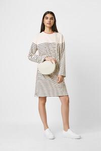 71mxi-womens-fu-classiccreamutilityblueorangepoppy-tim-tim-breton-stripe-long-sleeve-dress.jpg
