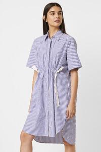71mxj-womens-fu-indigomulti-elna-stripe-shirt-dress-1.jpg