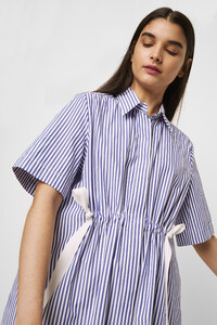 71mxj-womens-fu-indigomulti-elna-stripe-shirt-dress-2.jpg