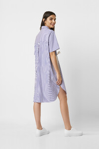71mxj-womens-fu-indigomulti-elna-stripe-shirt-dress-3.jpg