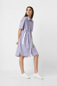 71mxj-womens-fu-indigomulti-elna-stripe-shirt-dress.jpg